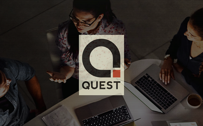 Quest-Cover.png