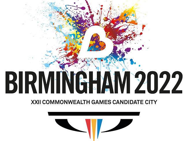 0_Birmingham-CW-Games-Logo.jpg