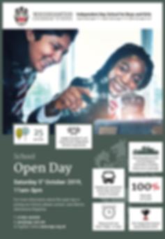 Wolverhampton Grammar School PROSPER Mag