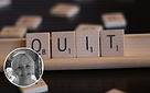 quit.png