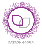 BCCC-Patron-Badge.png