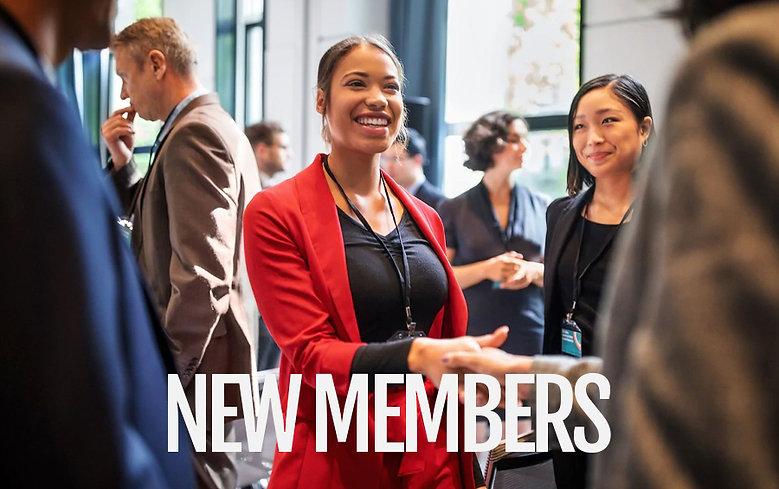 New-Members.jpg