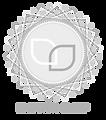 Platinum Group.png