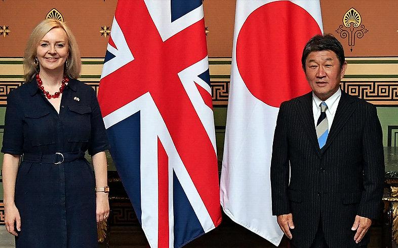Japan-UK.jpg