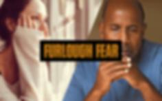 Furlough-Fear