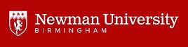 newman_birmingham_logo.jpg