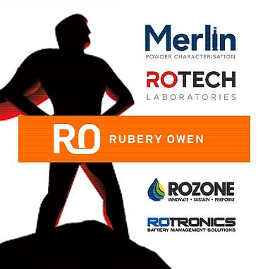 Rubery-Owen.png