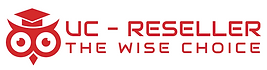 UC-RESELLER.png