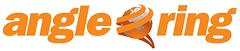 anglering_logo.png