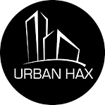 Urban Hax.png