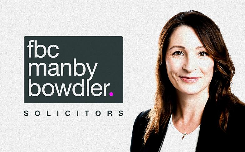 FBC-Manby-Bowdler-Julie-Fitzsimmons.png