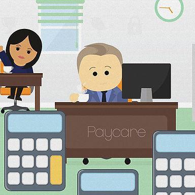 Paycare Hero.jpg