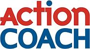 logo-actioncoach-desktop-2.png
