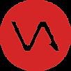 VA-Web-Red.png