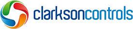 Clarkson-Control-Logo-1.jpg