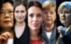 Female-Leaders.png