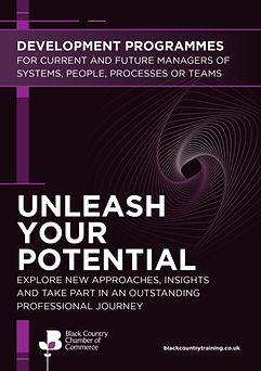 Unleash-your-Potential.jpg