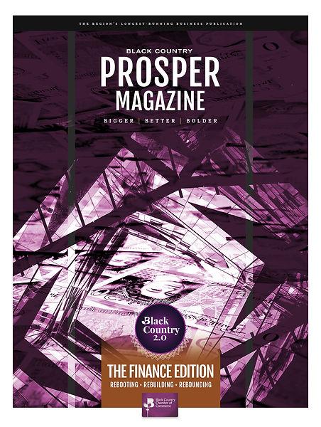 PROSPER-#11-Cover.jpg