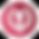 Interactive Magazines Logo ©2020