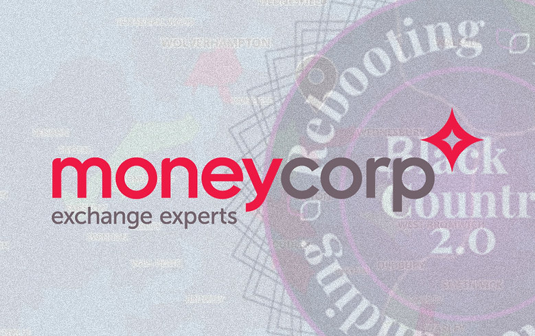 Moneycorp.jpg