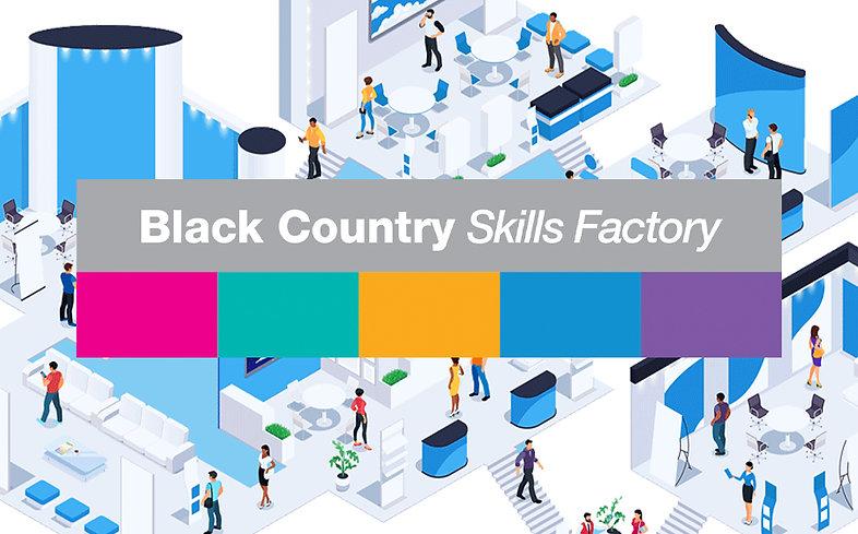 Skills-Expo.jpg