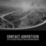 CEC Contact Prosper Magazine 02