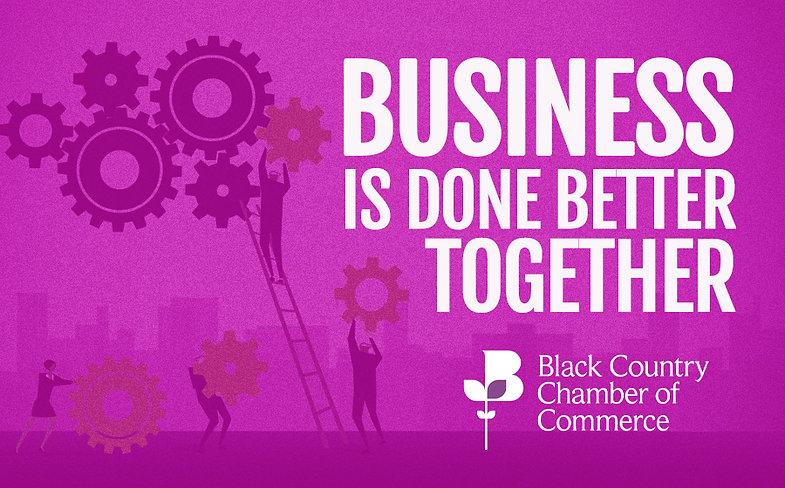 Business Together Image.jpg