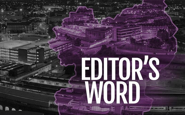 Editor's-Word.jpg