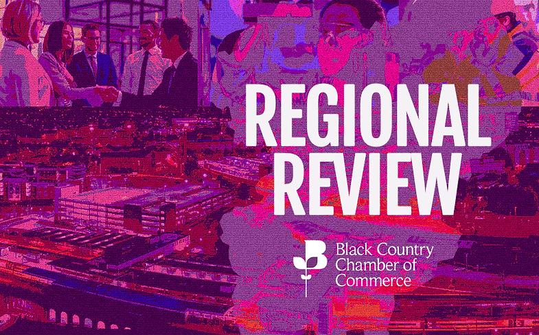 Regional-Review