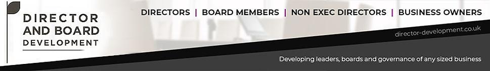 Director-Training-Banner.jpg