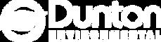 dunton-logo-white.png