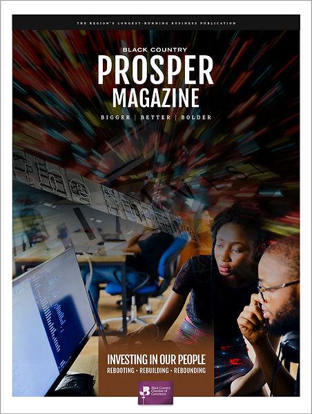 PROSPER-13 Cover.jpg