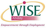 Wiseability-logo.jpg