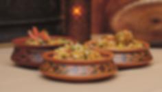 Prosper-Anjus-Food.png