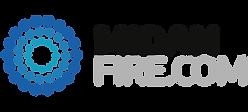 Logo-RGB-.png