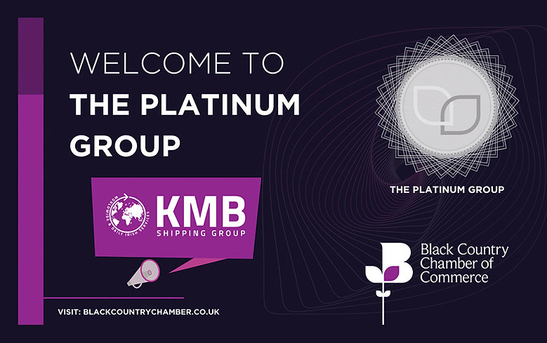 KMB-Platinum-Member.jpg