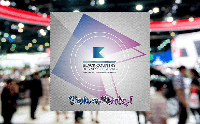 Black-Country-Business-Festival.jpg