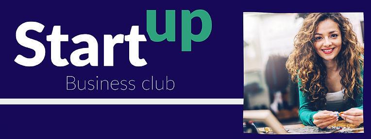 Start-Up-01.jpg