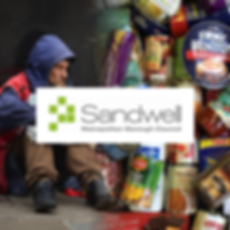 Sandwell-Council-Business-Hero.png