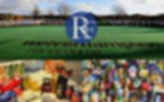 Wolverhampton Racecourse.jpg