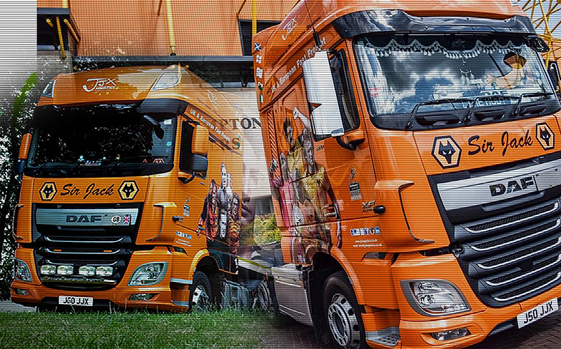 Wolves-Truck.png