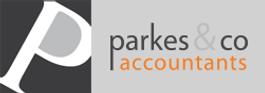 www.parkesandco.co.png