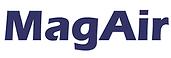 magair logo.png