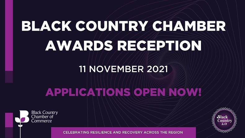 Awards '21 apps open.jpg
