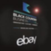 Black Country Business Festival PROSPER