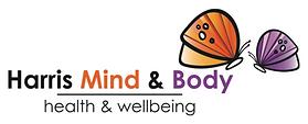 HMB Logo 740 by 300.png