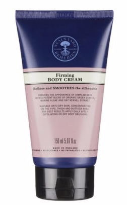 Neals Yard Firming Body Cream