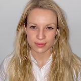 Phillipa Green Profile Picture.jpg