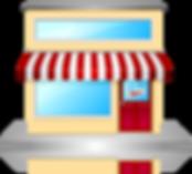 JB-FE-Shop_10.png