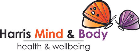 Harris Mind & Body, Physio & Pilates